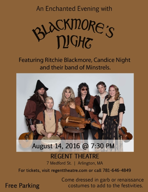 flyer-blackmore-night