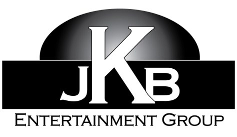 jkblogoentgroup