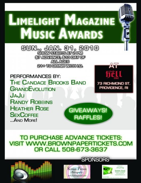 music-awards-flyer-2010