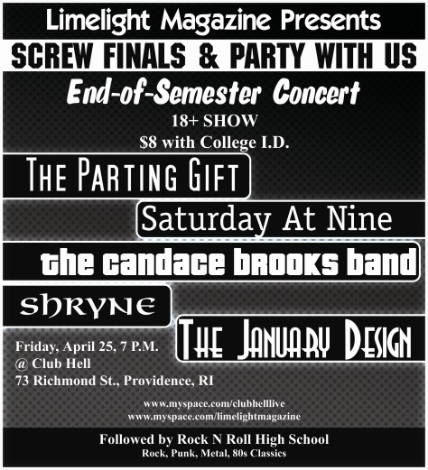 poster-screw-finals