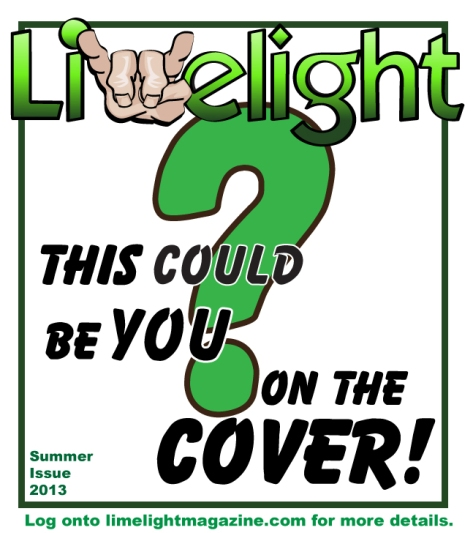 you-on-the-cover