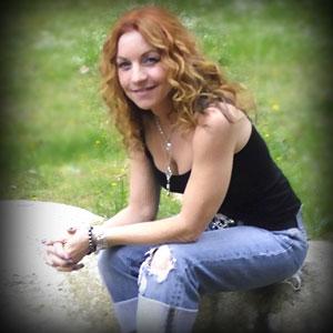 Lisa Guyer