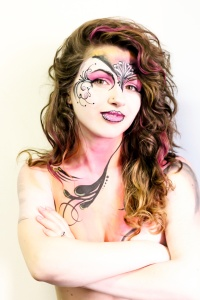 bodypainting11