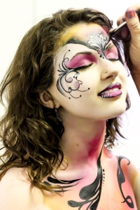bodypainting3