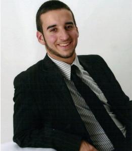 Jordan Paiva