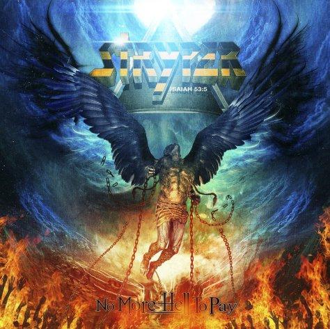 Stryper
