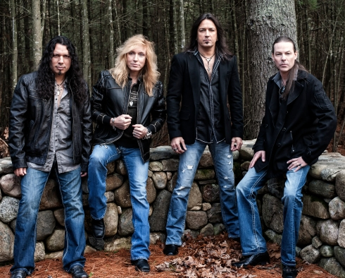 Photo - Stryper (hi-res)