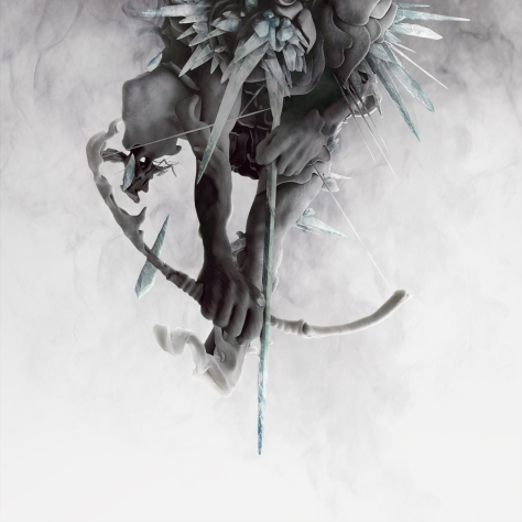 Linkin Park - The Hauntin Party