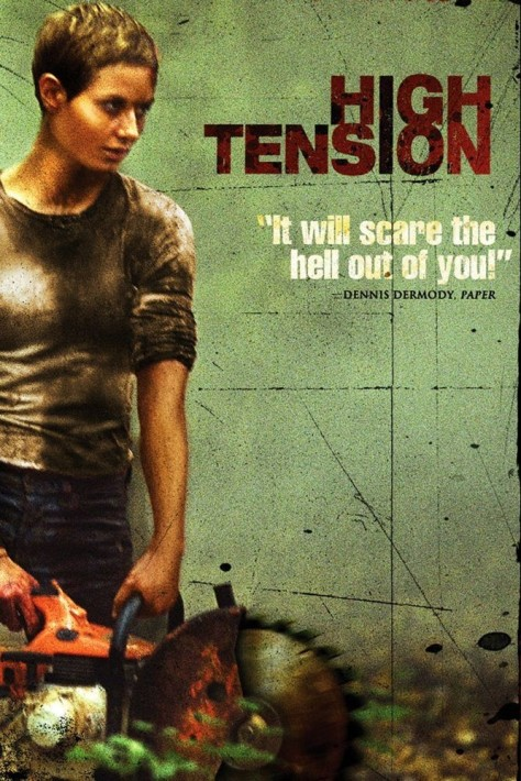 2003-poster-high-tension