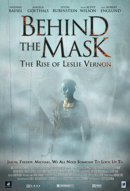 behind_the_mask_ver2