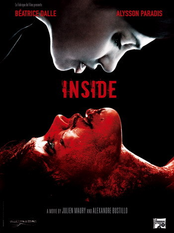 inside-movie-poster1