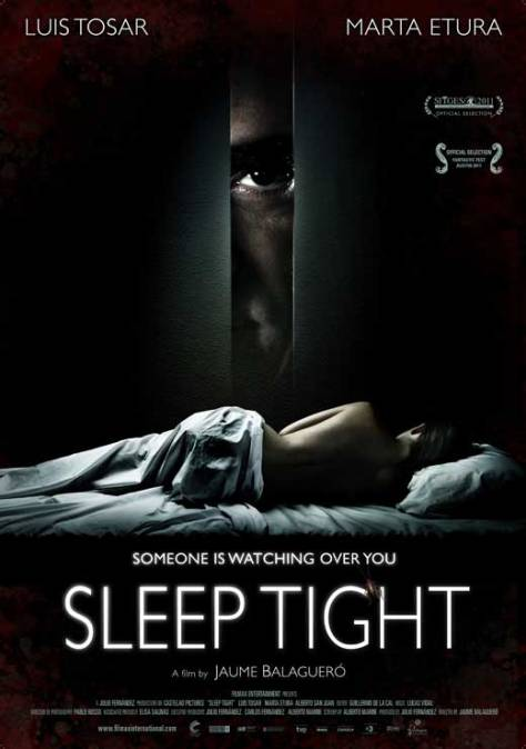 sleep-tight-movie-poster-2010-1020735230