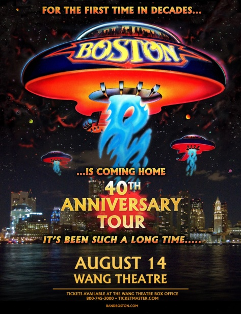 ADVT bostonCOL_boston-ma_show(2)[1]