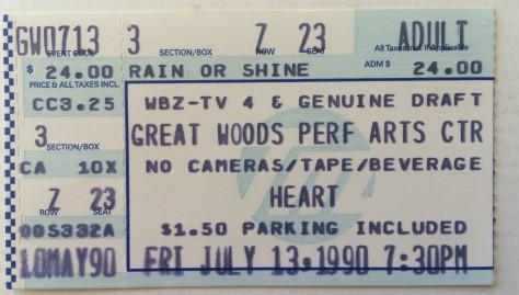 1990-heart
