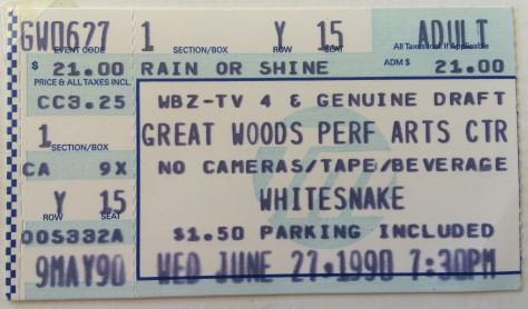 1990-whitesnake