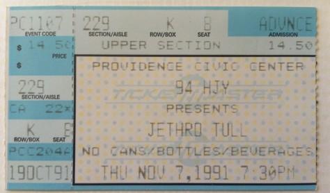 1991-jethro-tull