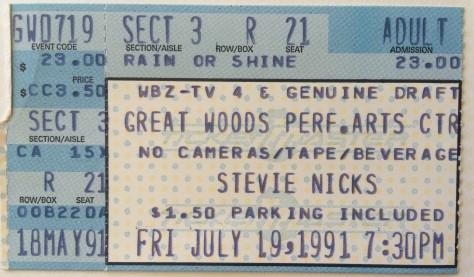 1991-stevie-nicks