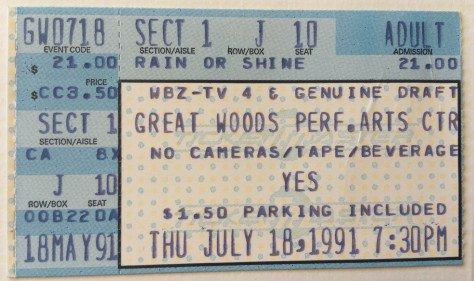 1991-yes