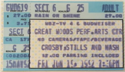 1992-crosby-stills-and-nash
