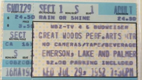 1992-emerson-lake-and-palmer