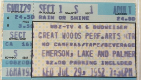1992-emerson-lake-and-palmer