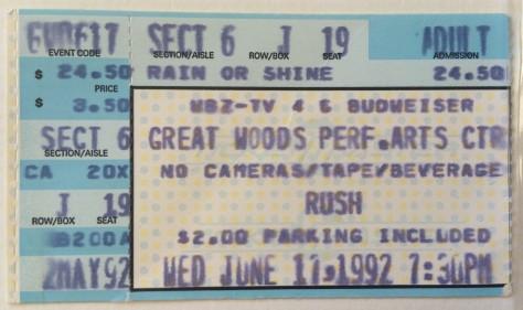 1992-rush