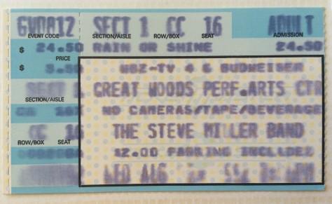 1992-the-steve-miller-band