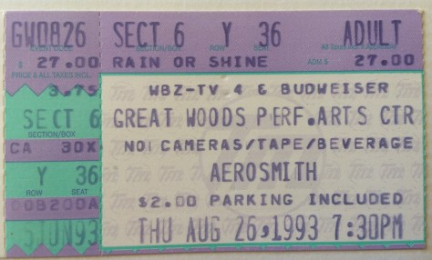 1993-aerosmith