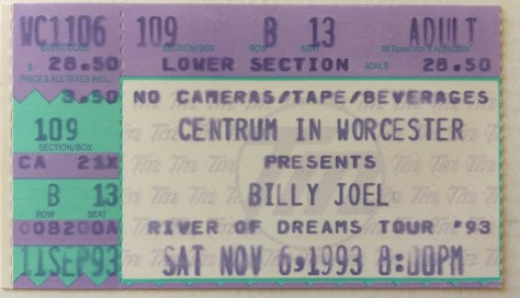 1993-billy-joel