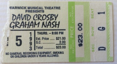 1993-david-crosby
