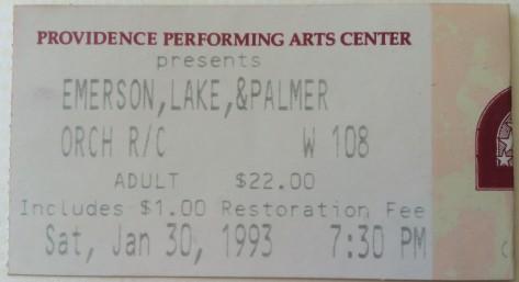 1993-emerson-lake-palmer