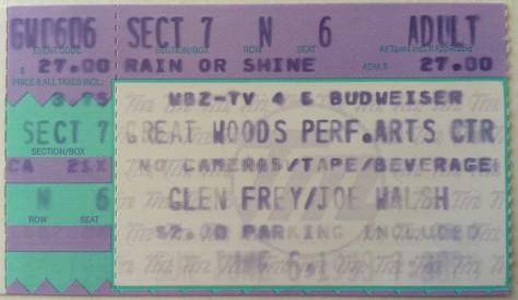 1993-glen-frey