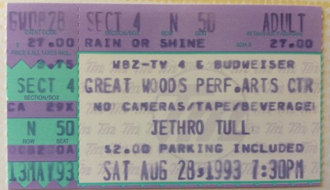1993-jethro-tull