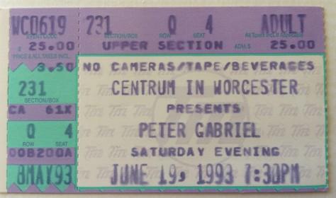 1993-peter-gabriel