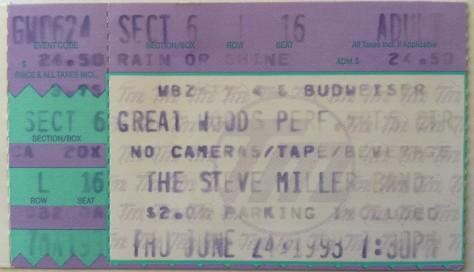1993-steve-miller