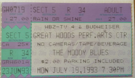 1993-the-moody-blues