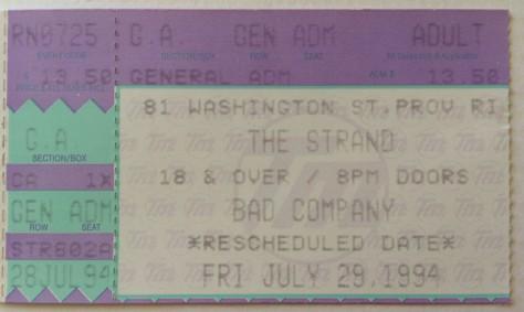 1994-bad-company