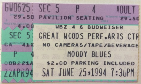 1994-moody-blues