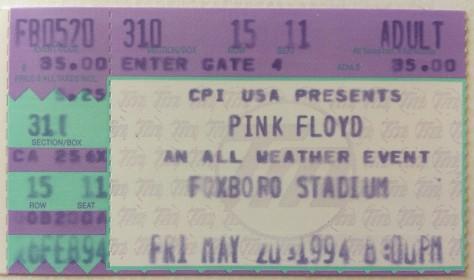 1994-pink-floyd