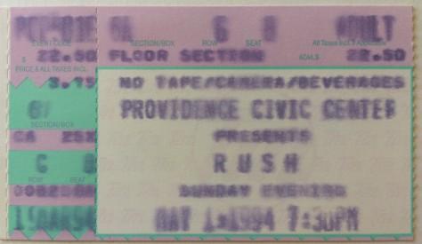 1994-rush