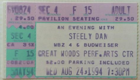 1994-steely-dan