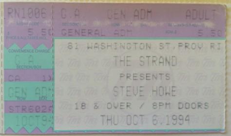 1994-steve-howe