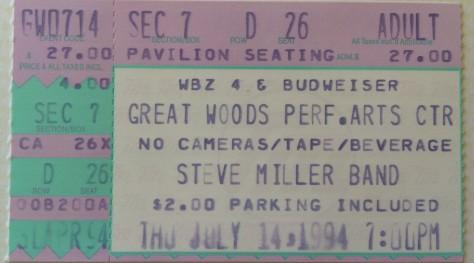 1994-steve-miller-band
