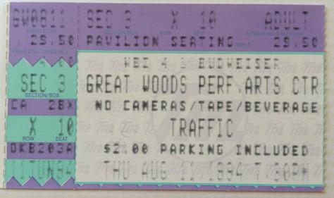 1994-traffic