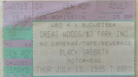 1995-black-sabbath