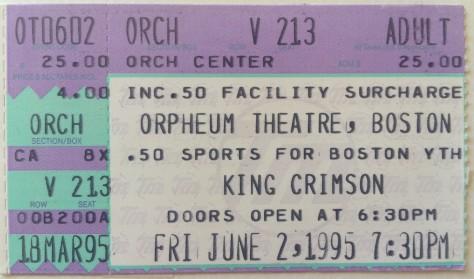 1995-king-crimson