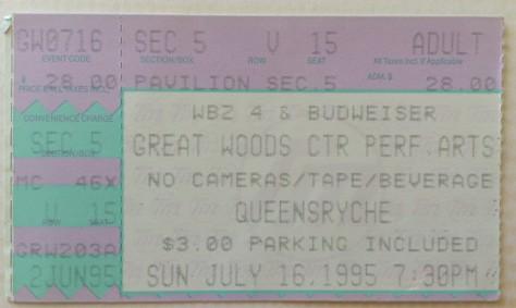 1995-queensryche