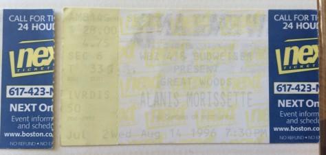 1996-alanis-morissette