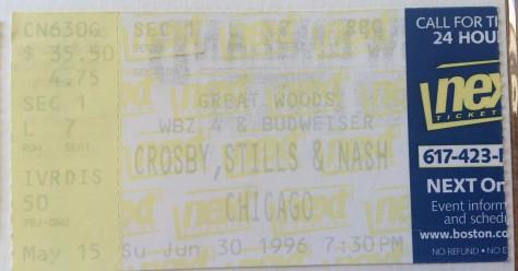 1996-crosby-stills-nash