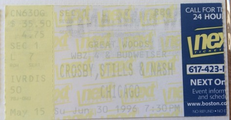 1996-crosby-stills-nash